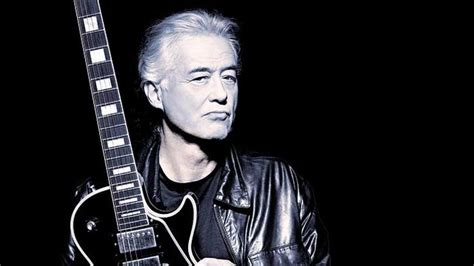 Lepaparazzi News Update Led Zeppelin To Play Comeback Concert by Led Zeppelin Guitarist Jimmy Page Talks New Project