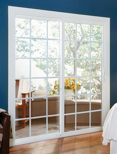 Window World Doors by Replacement Doors Doors Cincinnati Ky Window World Of
