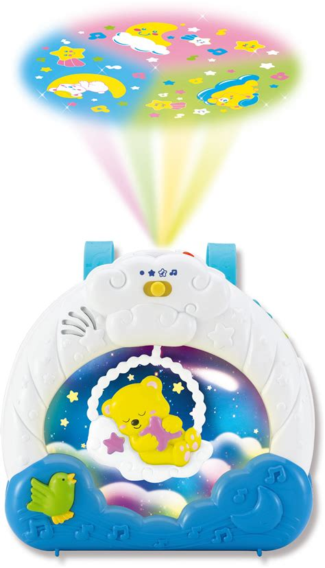 Winfun The Sweet Melody Mobile winfun price list in india buy winfun at best