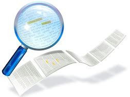 Fast Search Osforensics Discover Forensic Data Faster Recover