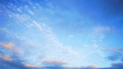 wallpaper of blue sky blue sky wallpapers hd download