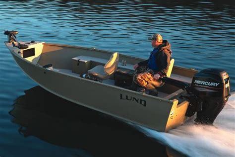 boats for sale dayton ohio lund alaskan boats for sale in dayton ohio
