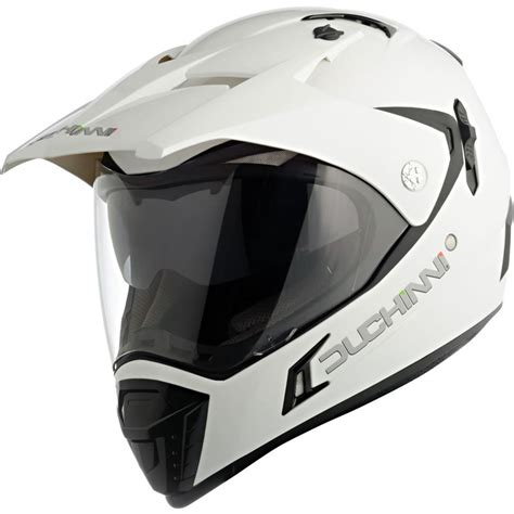 motocross helmets with visor gallery motocross helmet visor