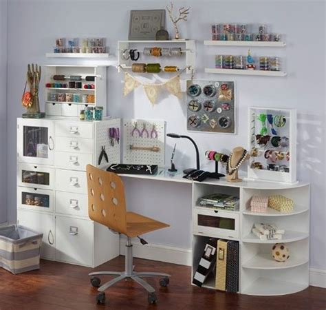 studio organization ideas best 25 jewelry studio space ideas on pinterest dream