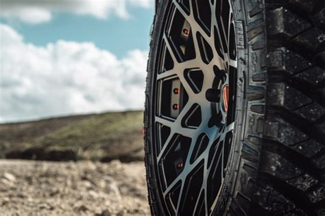 ksm offroad wheels ford ksm offroad wheels gallery