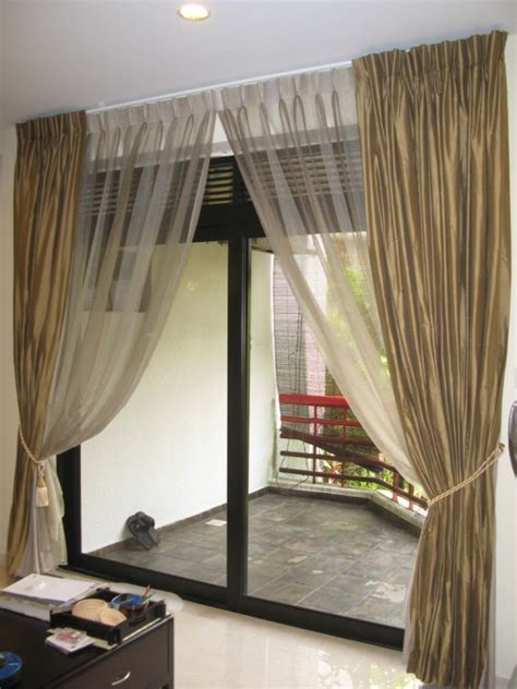 ideas for curtains sheer curtain ideas for living room ultimate home ideas