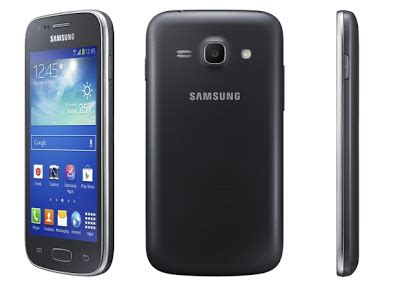 Ic Samsung Ace 3 Galaxy Ace 3 Gt S7270 Firmware Released Samsung Updates
