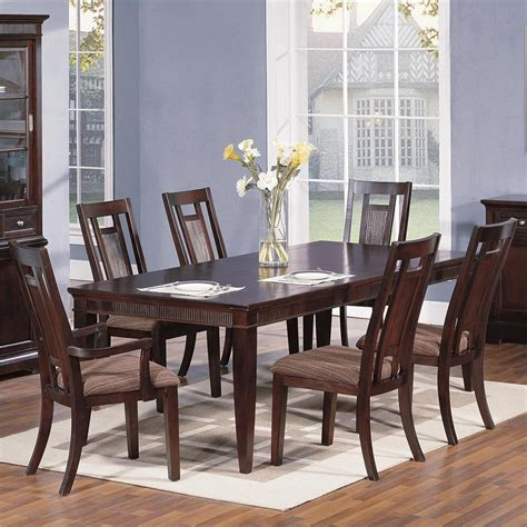 Formal Dining Table Set Up Dining Table Formal Dining Table Set Up