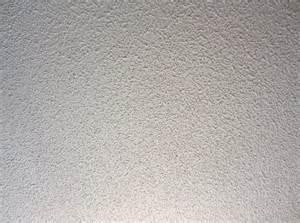 Ceiling Texture Beautiful Ceiling Texture 7 Popcorn Ceiling Texture