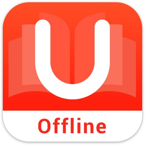 free offline full version english dictionary download u dictionary english offline apk free download