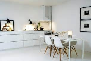 adde chair review design on a budget ikea melltorp nordic days by flor