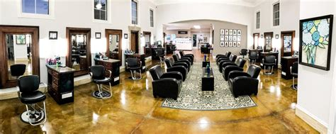 design hill salo br 233 on hair salon nashville tn