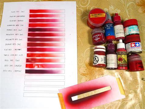 paint color comparison 28 paint color comparison behr exterior paint color