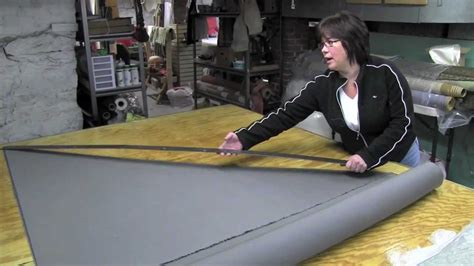 How To Sew Piping For Upholstery by How To Make Cording Or Welting For Upholstery