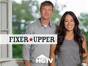 cast of fixer pictures photos from fixer upper tv series 2013 imdb