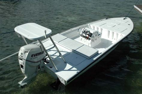 dusky boat weight research 2014 dusky boats 18r on iboats