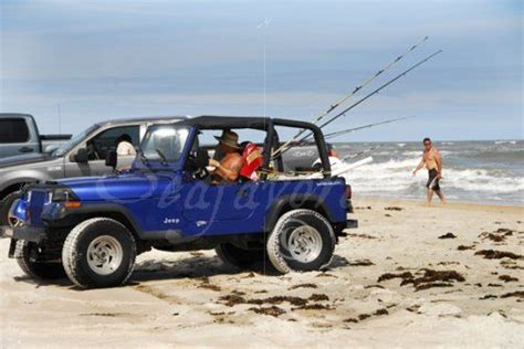 jeep surf surf fishing jeep jeep