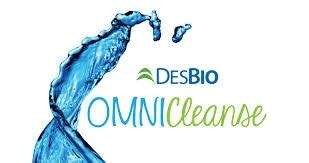 Omnicleanse Whole Detox by Omnicleanse Detoxification By Desbio Healing House