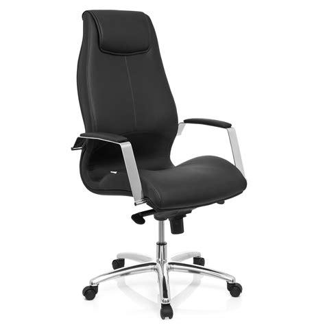 poltrona comodissima sedia da ufficio studio durban design moderno e grande