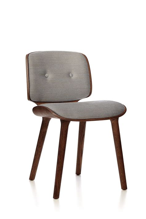 Most Comfortable Reading Chair nut dining chair marcel wanders seaters dining chairs