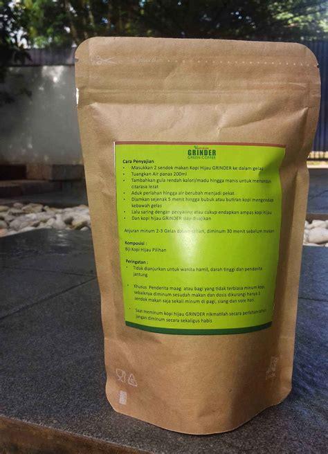 Zid Green Coffee Pelangsing Badan Alami pelangsing alami tanpa obat green coffee grinderslim green coffee grinderslim