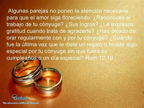 oracion de matrimonio y pareja matrimonios en crisis