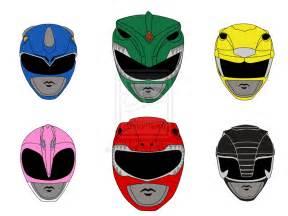 power rangers mask template power ranger helmet template search power
