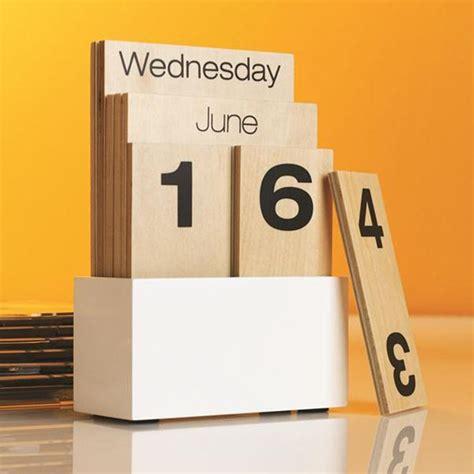 P Calendar Read Only 1000 Ideas About Perpetual Calendar On