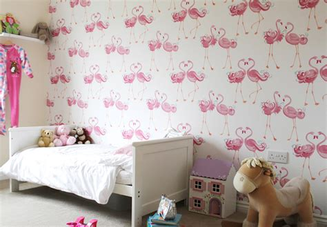 laura ashley kids bedroom kids room makeover laura ashley blog