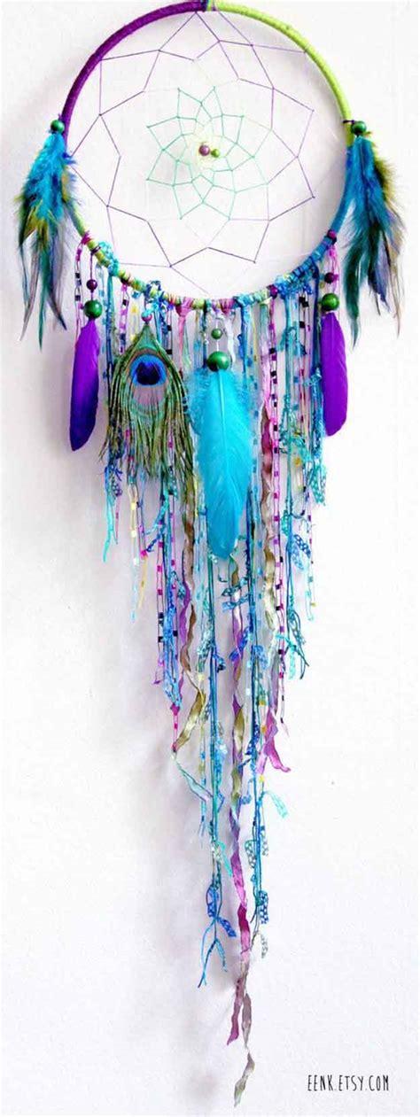 dream catcher ideas beautiful diy dreamcatcher ideas for keeping nightmares away