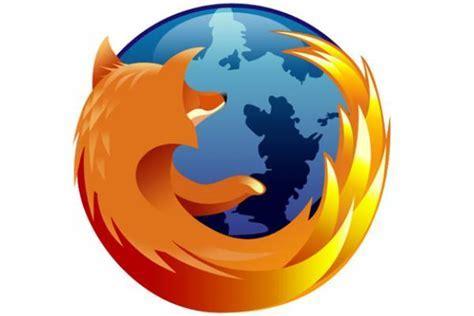 Firefox 4 beta Mozilla's latest browser   Computer Knowledge
