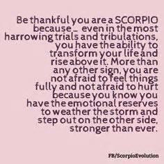Kaos T Shirt God Damn Rude the scorpio traits 003 scorpio quotes scorpio search scorpio