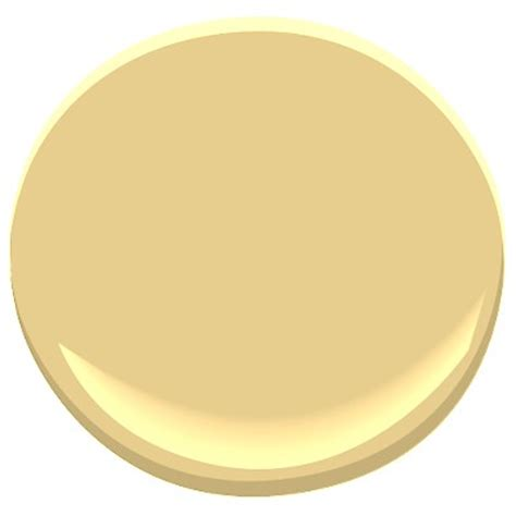 westminster gold 200 paint benjamin westminster gold paint color details