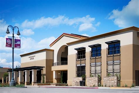 Mba Health Administration Cbu by California Baptist School Of Business