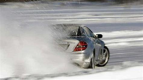 cadenas nieve black friday conducir con nieve venecia classic