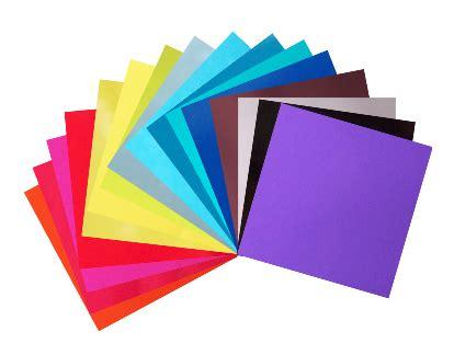 colored plastic sheets colored plastic plastic sheet clear plastic
