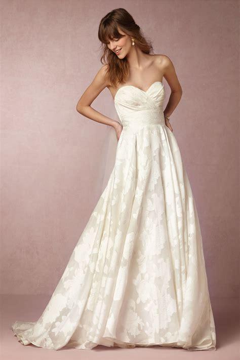 Wedding Dresses Size 12 Watters Judith 9030b Size 12 Wedding Dress Oncewed