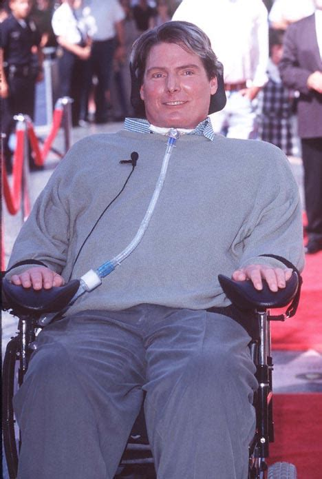 christopher reeve tv shows christopher reeve movies and tv shows