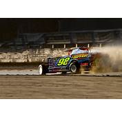 Troyer Race Cars