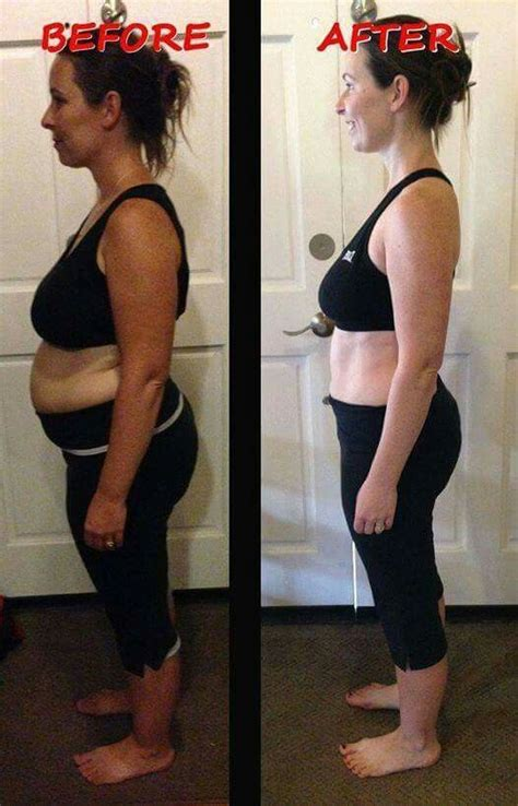 Vegan Detox Results by Arbonne Detox For Results Beautiful From The Inside Out