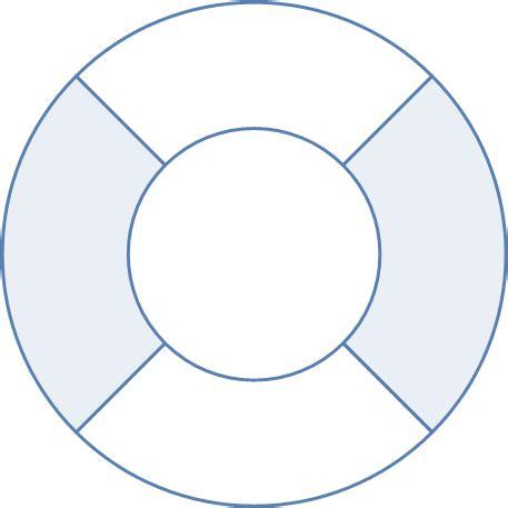visio semicircle seriously topic creating a semi circle in visio 2010