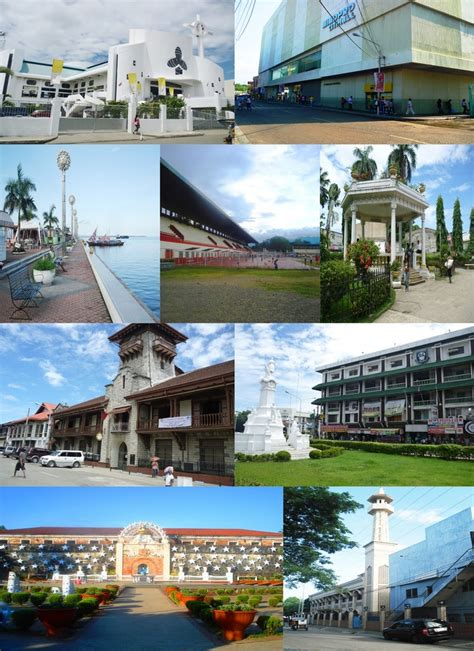 boat zamboanga to cebu best 25 zamboanga city ideas on pinterest phillipines