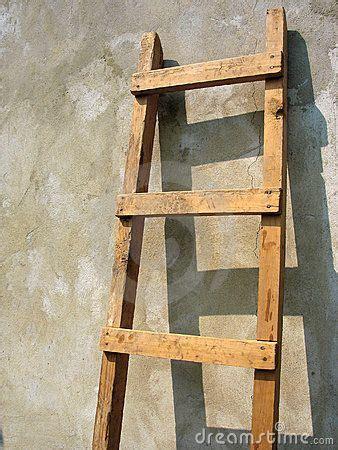 robuuste houten ladder 17 beste idee 235 n over houten ladder inrichting op pinterest