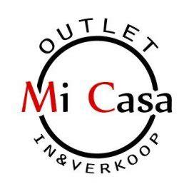 2e hands meubels rotterdam overzicht van 2ehands meubelwinkels in nederland