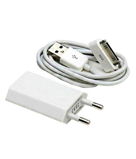 Charger Iphone 6 Original 2 iphone 6 charger cable original india efcaviation