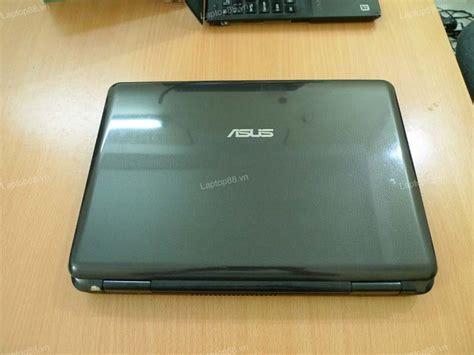Laptop Asus K40ij Second b 225 n laptop c蟀 asus k40ij gi 225 r蘯サ t蘯 i laptop88 h 224 n盻冓