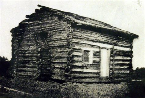 Abraham Lincoln Log Cabin Pictures by Abe Lincoln Thinglink