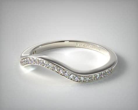 Wedding Bands Allen by Matching Wedding Band Platinum Allen 14899p