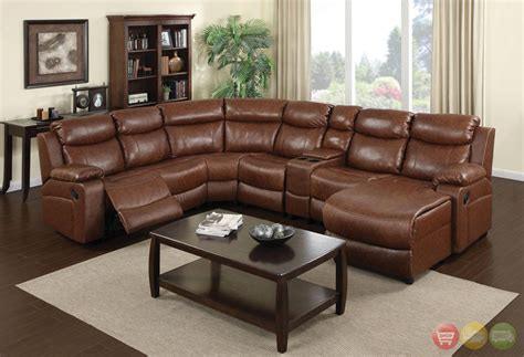 Modular Reclining Sectional Sofa Living Room Sectionals Shop Factory Direct