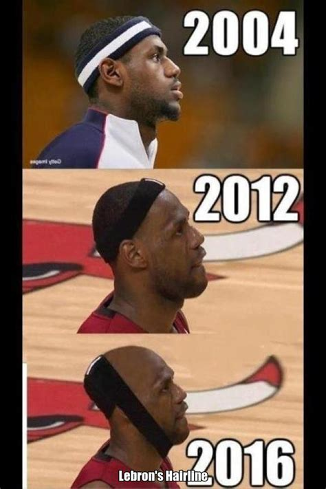 Funny Sports Memes - the best sports memes of 2012